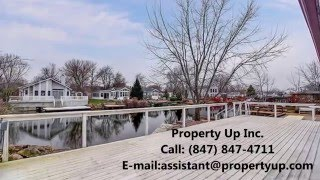 Shadow Lakes House For Sale in Wilmington - PropertyUp Inc.