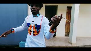 JohnMarie - Kayinja mungato (Stone in the shoe) Remix ft Dusty roor - music Video
