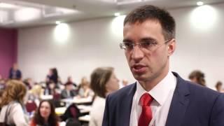 видео Бухгалтерский форум