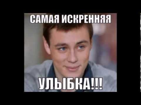 Молодежка   Сезон 1   Серия 11