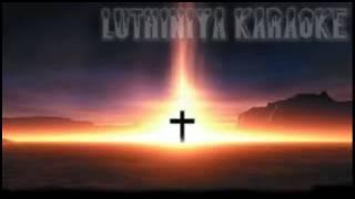 karthave kaniyaname ( luthiniya) karaoke