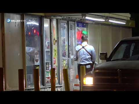 Man fatally shot in South Dallas