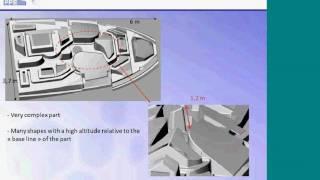 PAM-RTM case study_part1.mp4