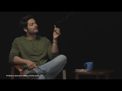 smoking among young people Tobacco use among youth is rapidly increasing in many countries in some,  but  it has become popular among young adults, particularly college students,.