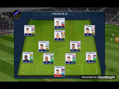 Ronaldo Kırmızı Kart Gördü