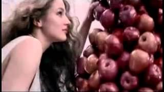 Nina Ricci - Nina Thumbnail