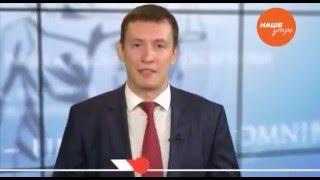 Смотреть видео тинькофф банк если заблокирована карта