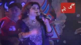 Nighat Naz  With Mumtaz Molai NEW SONG