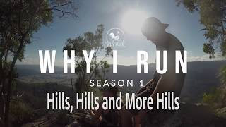 Why I Run TV - Episode One