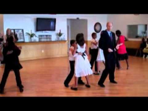 Boys S Club Of Palm Beach County Florida Dance Competi