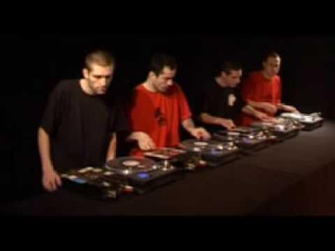 C2C ARCADES MP3 TÉLÉCHARGER