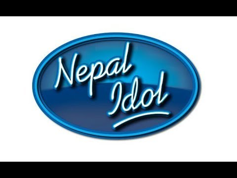 NEPAL IDOL LIVE STREAMING!!! Grand Finale