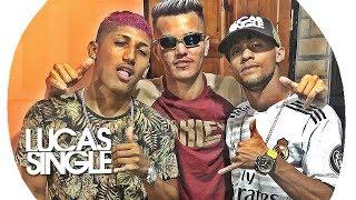 Baixar LUCAS SINGLE - WERTINHO VILÃO - MULEKINHO - DESCE VAI DANADA - AUDIO OFICIAL 2019