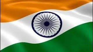 Mere Dushman Mere Bhai wha WhatsApp status, : Border | Sunny Deol, Sunil Shetty, Akshaye