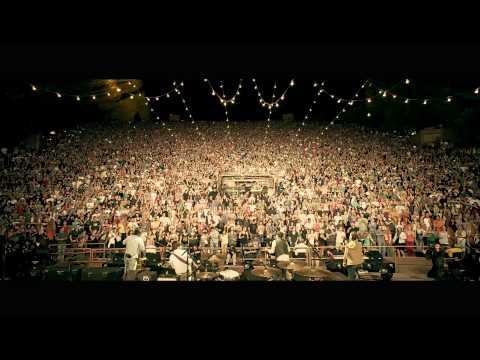 COMPLET ILA GRATUIT MAROCAIN KABOUL TÉLÉCHARGER TARIK 2012 FILM