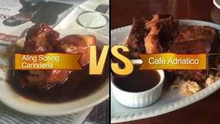 Manila - Adobo | Food Wars Asia | Food Network Asia