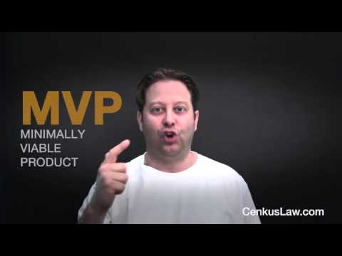 The Lean Startup Method | Why You Don't Need the Perfect Product