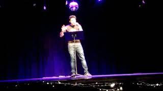 Absalom Kempsville High School Talent Show 2018