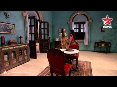 Saraswatichandra - 19th June 2013 : Ep 84