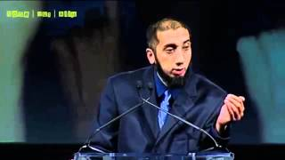The Rights & Responsibilities of Marriage || Nouman Ali Khan