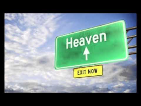 Heaven  SELDOM SCENE