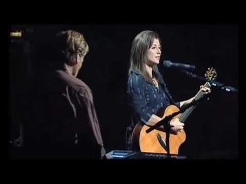 El SHADDAI Amy Grant Live