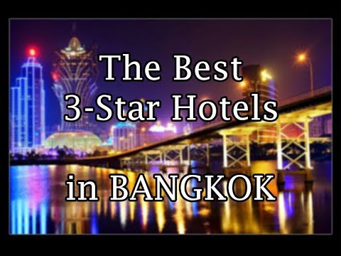 the-best-3-star-hotels-in-silom,-bangkok-thailand