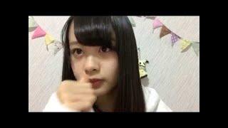 チャンネル登録お願いします。→ ↓↓↓関連動画↓↓↓ 【集めてみた2】AKB48...