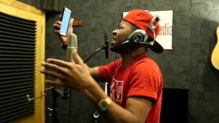 Drake - Right Hand (RNB VERSION)