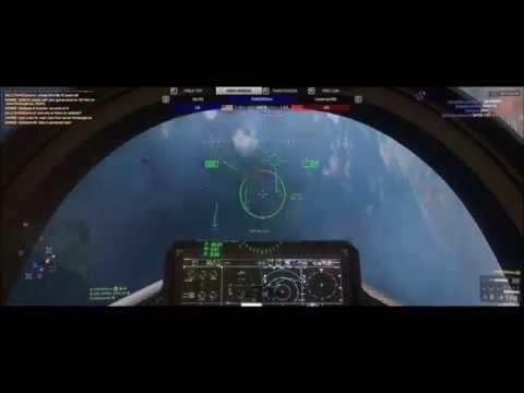 Battlefield 4 jet hack