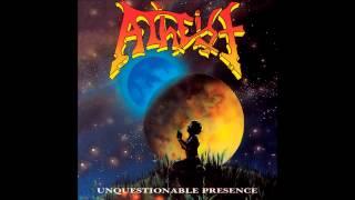 atheist-unquestionable-presence-full-album