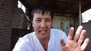 Биогаз хакида уз видео