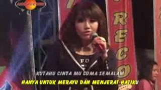 Via Vallen - Bukan Cinta Satu Malam (Official Music Video)