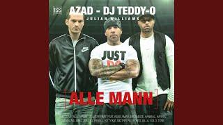 Alle Mann (Allstar RMX)