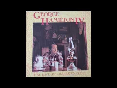 George Hamilton IV - John's [1977]