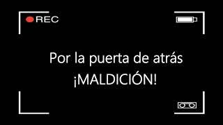 Panic At The Disco Miss Jackson Español Traducción