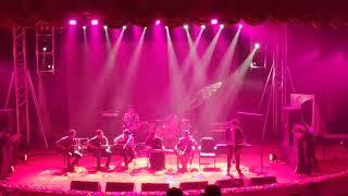 Aadat Instrumental Cover | Jal | Chittagong Medical College | 55-24 Intern Ending Program