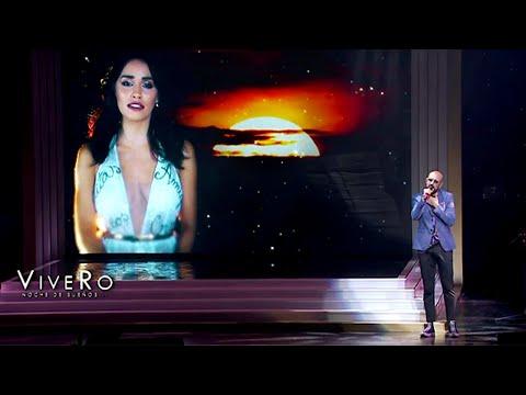 #ViveRo - BRILLA (Lali Ft Abel Pintos) HD