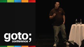 GOTO 2013 • JS Unit Testing Good Practices & Horrible Mistakes • Roy Osherove
