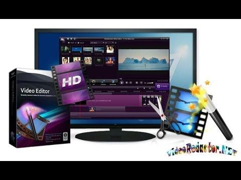 Windows Movie Maker (Виндовс Муви Мейкер, Киностудия