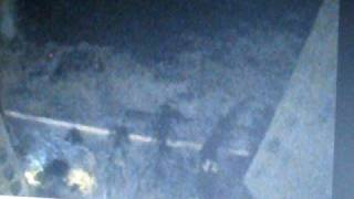 八號風球黑格比Typhoon -hengfachuen海嘯