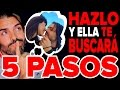 COMO HABLAR SUCIO EN LA CAMA  Sex Place - YouTube