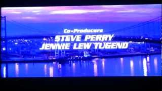 Lethal Weapon 2 End Credits (Cheer Down)
