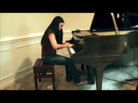 Chopin Minute Waltz / Puppy Waltz 蕭邦 小狗圓舞曲