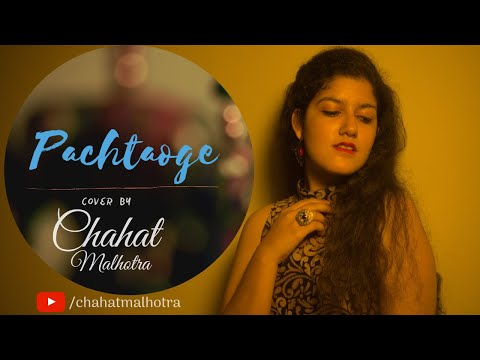 pachtaoge---(cover)-arijit-singh-|-vicky-kaushal-|-nora-fatehi-|-female-version-by-chahat-malhotra
