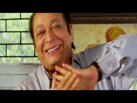 Dinesh Hingoo, Dimag Ki Dahi - Hindi Comedy Scene 11/20