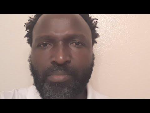 LA MONUSCO JOUE POUR L'OCCUPATION DE LA RDC