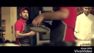 Main Janu Na ft. Bilal ( By Vishal)