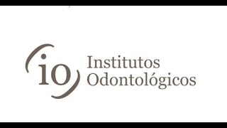 Gambar cover Institutos Odontológicos - 25 Aniversario