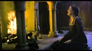 Juana la loca (2001). Trailer. Subtitulado al español.
